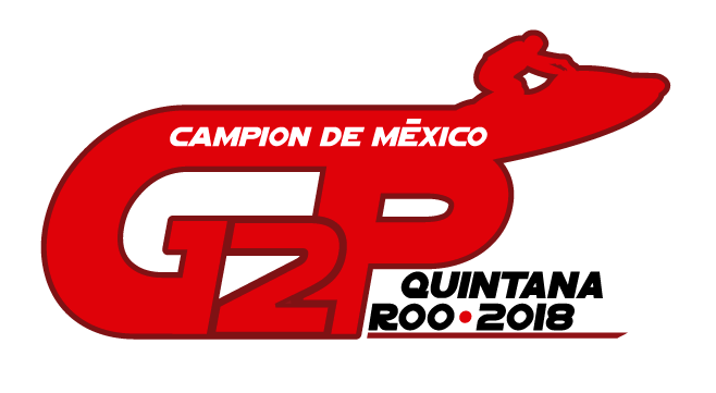 campeon de mexico
